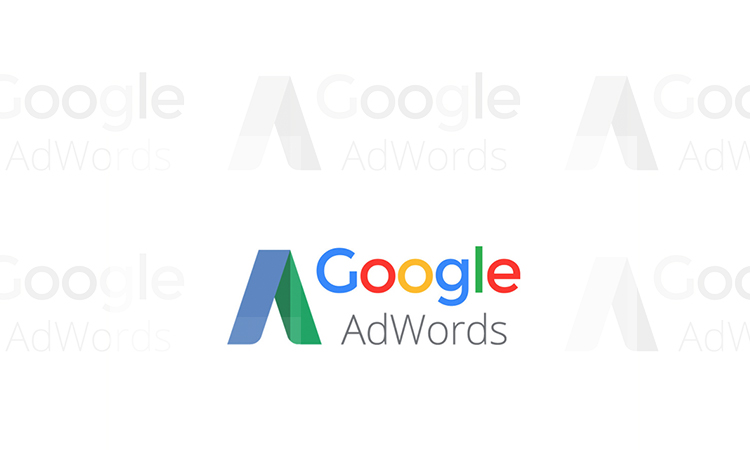 google-adwords2_a