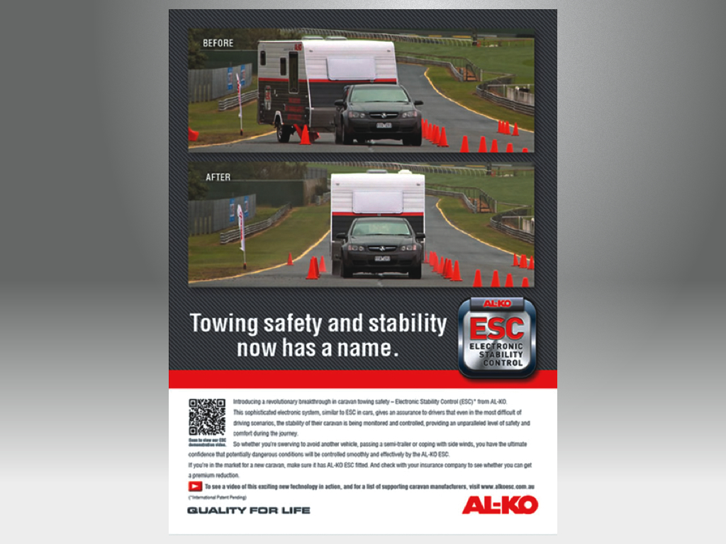 alko case study Automatic arm barrier for al-ko, southam next prev al-ko is an established, worldwide company, specialising in making automotive components, such as caravan and trailer chassis with well over 50 locations in the uk alone related case studies.