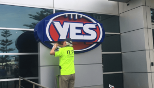 afl-yes