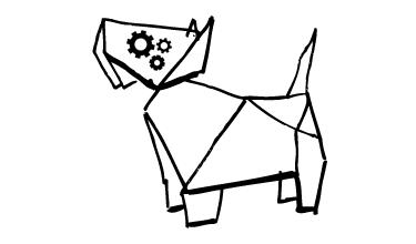 dog-AI