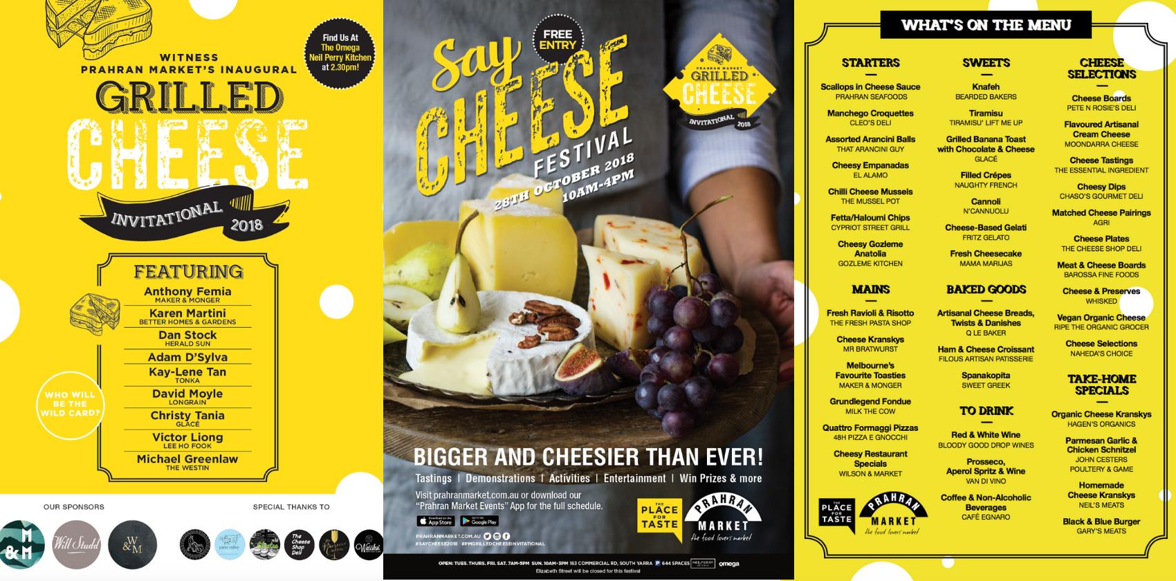 prahran-market-cheese-festival